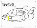 Little Einsteins Rocket Ship Coloring Page 8 Best Colouring Pages Images