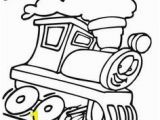 Little Engine that Could Coloring Pages 70 Best Thanksgiving Images