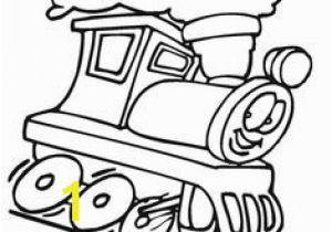 Little Engine that Could Coloring Pages 83 Best Coloring Pages Images On Pinterest In 2018