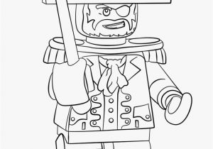 Little Engine that Could Coloring Pages Super Hero Coloring Pages