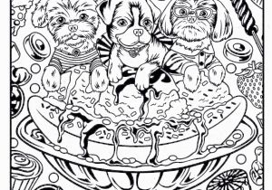 Little Engine that Could Coloring Pages Wedding Coloring Sheets New Stock 40free Wedding Coloring Pages