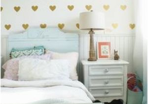Little Girl Bedroom Wall Murals 330 Best Kids Rooms Images On Pinterest In 2019
