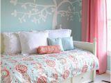 Little Girl Bedroom Wall Murals Favorite Pins Friday Bedrooms Pinterest