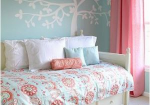 Little Girl Bedroom Wall Murals Favorite Pins Friday Bedrooms Pinterest