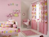 Little Girl Bedroom Wall Murals Glamorous toddler Girl Bedroom Decorating Ideas within Teenage Girl