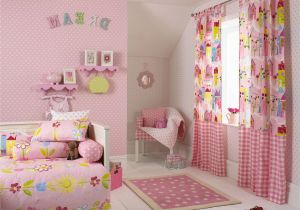 Little Girl Bedroom Wall Murals Glamorous toddler Girl Bedroom Decorating Ideas within Teenage Girl