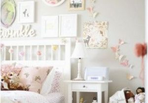 Little Girl Bedroom Wall Murals Little Girl Room Ideas Decorating Ideas for Little Girls Room Diy