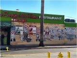 Little Havana Wall Mural Address Little Havana Miami Aktuelle 2020 Lohnt Es Sich Mit