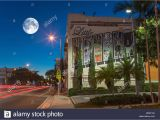 Little Havana Wall Mural Little Havana Miami 8th Street Stock S & Little Havana
