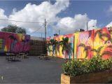 Little Havana Wall Mural Pin Von Marleen Peya Auf