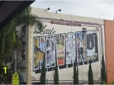 Little Havana Wall Mural the Shutle Bus Picture Of Safari tours north Miami Beach