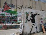 Little Havana Wall Mural Unsere Erfahrungen Bei Einem Tagesausflug Nach Bethlehem