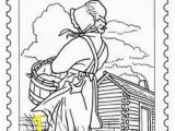 Little House On the Prairie Coloring Page 16 Best Little House Legacy Images