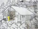 Little House On the Prairie Coloring Page 64 Best Little House Unit Study Images