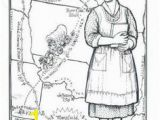 Little House On the Prairie Coloring Page Die 247 Besten Bilder Von Laura Wilder