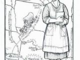 Little House On the Prairie Coloring Page Liw Coloring Pages From the Cheryl Harness Coloring Book