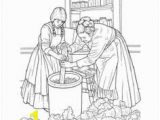 Little House On the Prairie Coloring Pages Free Coloring Page Friday Pioneer