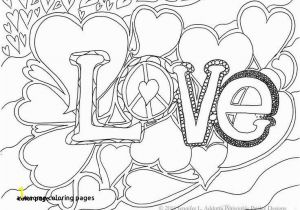 Little Kid Coloring Pages Color Page Kids Activity Pages Good Coloring Beautiful Children