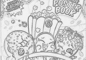 Little Kid Coloring Pages Coloring Book 2018 Printable Color Book Best Color Page New Children