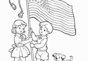 Little Kid Coloring Pages Dog Coloring Pages Printable Coloring Pages for toddlers Fresh Cool