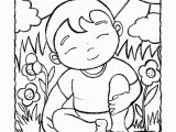 Little Miss Muffet Coloring Page Refundable Little Miss Muffet Coloring Page 2056 Fresh Puter
