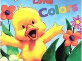 Little Quack Coloring Pages 32 Best Little Quack Unit Images