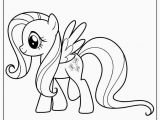 Little Quack Coloring Pages Luxury Fluttershy My Little Pony Coloring Page Heart Coloring Pages