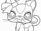 Littlest Pet Shop Coloring Pages Online Free Littlest Pet Shop Coloring Pages