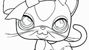 Littlest Pet Shop Coloring Pages Online Free Littlest Pet Shop Coloring Pages