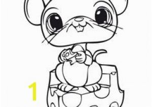 Littlest Pet Shop Coloring Pages Panda 20 Best Littlest Pet Shop Coloring Pages Images On Pinterest