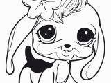 Littlest Pet Shop Coloring Pages Panda Coloring Pages Littlest Pet Shop Animals Awesome Littlest Pet