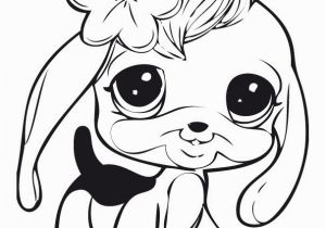 Littlest Pet Shop Coloring Pages Panda Coloring Pages Littlest Pet Shop Animals Awesome Littlest Pet
