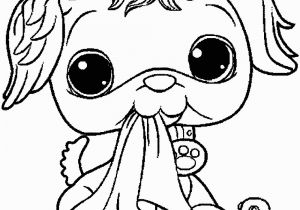 Littlest Pet Shop Coloring Pages Panda Fresh Creative Design Lps Coloring Pages Printable Amazing