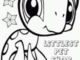 Littlest Pet Shop Coloring Pages to Color Online for Free 20 Free Printable Littlest Pet Shop Coloring Pages