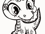 Littlest Pet Shop Horse Coloring Pages 50 Neu Littlest Pet Shop Ausmalbilder Beste Malvorlage