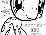 Littlest Pet Shop Printable Coloring Pages Free Printable Littlest Pet Shop Coloring Pages