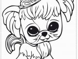 Littlest Pet Shop Printable Coloring Pages Get This Littlest Pet Shop Coloring Pages Free to Print