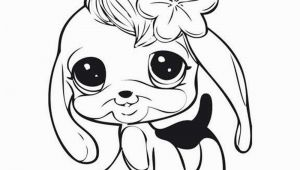 Littlest Pet Shop Printable Coloring Pages Littlest Pet Shops Coloring Page for My Kids