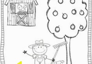 Living and Nonliving Things Coloring Pages 35 Best Science Living Nonliving Images On Pinterest In 2018