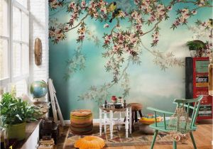 Living Room Wall Murals Uk Wallpaper Japanese Garden Pinterest