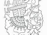 Llama Llama Holiday Drama Coloring Pages 21 Llama Llama Holiday Drama Coloring Pages