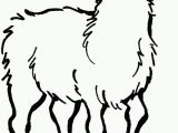 Llama Llama Holiday Drama Coloring Pages Animal Coloring Pages for Kids Activities Pinterest