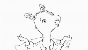 Llama Llama Holiday Drama Coloring Pages Llama Llama Coloring Coloring Pages Pinterest