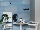 Locker Room Wall Murals Avionic Ideas for the House Pinterest