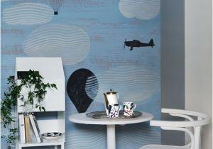 Locker Room Wall Murals Avionic Ideas for the House Pinterest