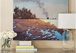 Locker Room Wall Murals Vignette Of A Desk for the Home