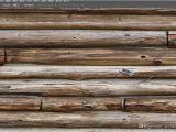 Log Cabin Wall Mural Customized 3d Mural Wallpaper Wall Paper Modern Creative 3d Wood Block Wood Grain Sand Background Wall Home Decoration Hd Free Wallpapers Hd Hd