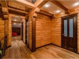 Log Cabin Wall Mural How Much Does It Cost to Build A Log Cabin the Ultimate