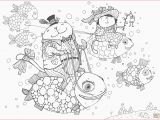 Lol Christmas Coloring Pages Coloring Book Christmas Mandala Coloring Book Lol Doll