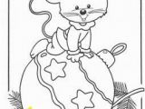 Lol Christmas Coloring Pages Printable Coloring Pages Of Christmas Mouse Printable